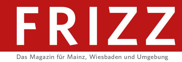 frizz-mainz