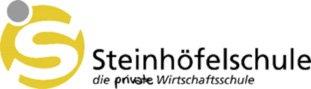 Logo Steinhöfel Kopie.jpg