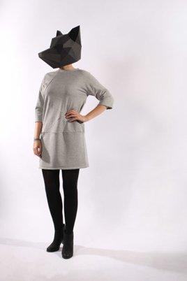 Kleid_grau-400x600.jpg