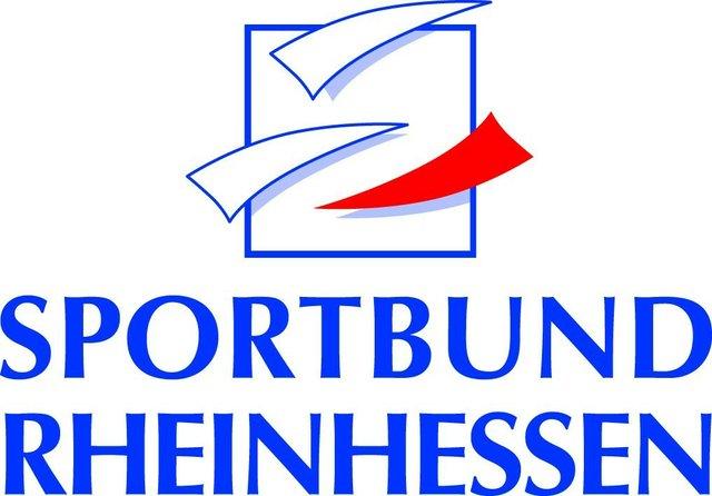 Sportbund_Rheinhessen_Hoch_2c.jpg