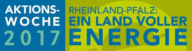 Aktionswoche_Logo_17_170220.jpg