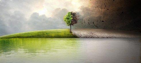 2110458_before-the-flood_r7uqh32wnwpeezcsxgnasl6vipggiqn63zkcn5eeuqux54zcfvtq_1200x540.jpg