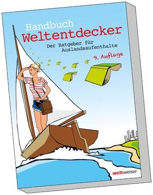 handbuch-weltentdecker-17_3D_gekippt