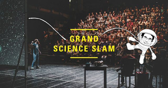 Grand Science Slam Halle45 Kopie.jpg