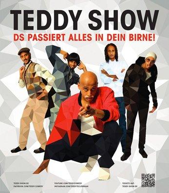 2511TeddyShow(c)AlexSturm.jpg