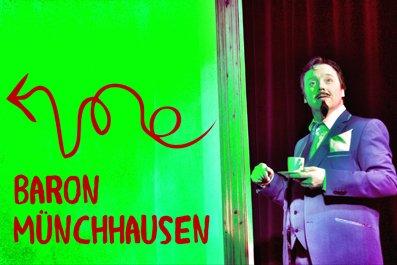 0202BaronMuenchhausen.JPG