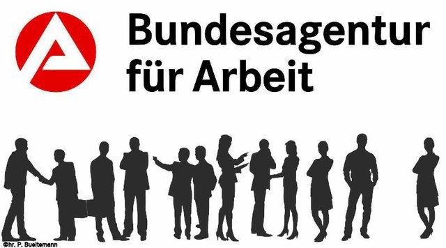 Bundesagentur-für-Arbeit.jpg
