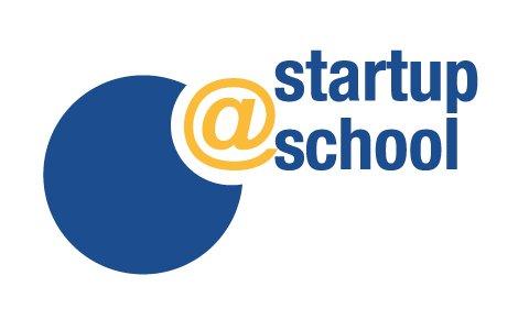 startup-logo-data.jpg