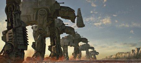 Star Wars _Die letzten Jedi.jpg