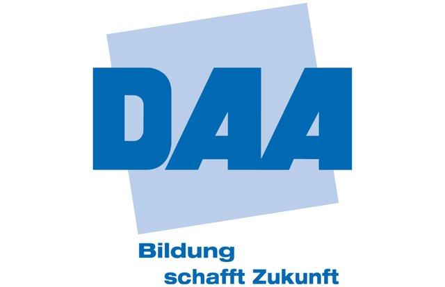 DAA-Logo_komp.jpg