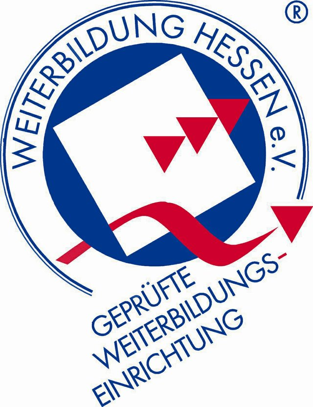 Siegel-WB-Hessen-farbe.jpg