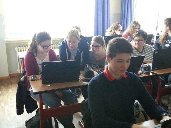 Steinhöfelschule-Realschule-wechseln-Mainz.jpg