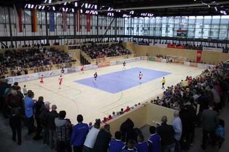 Sporthalle (12).JPG
