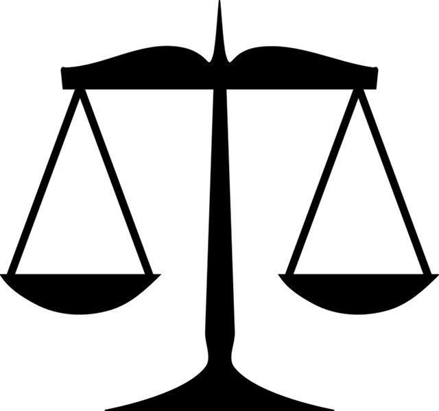 justice-149209_960_720 Kopie.jpg