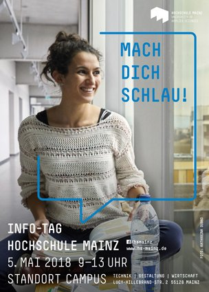 Frizz-Anzeige_Info-Tag_2018.indd