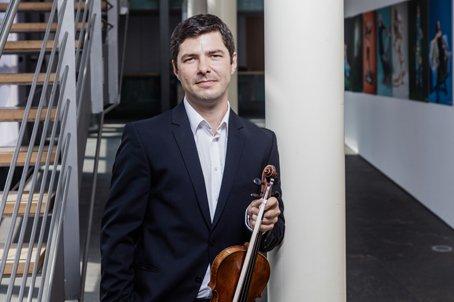 1204Sinfoniekonzert(c)DennisMöbus.jpg
