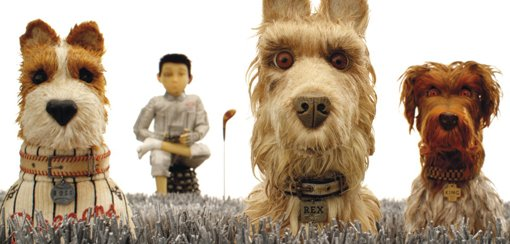 Isle of Dogs - Ataris Reise.jpg