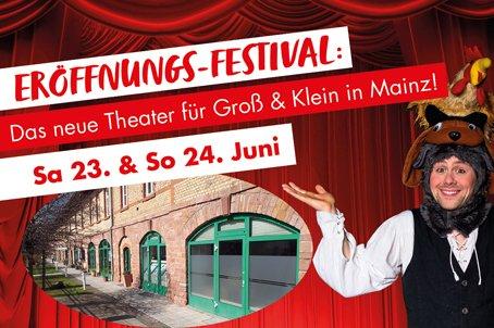 Galli Theater_Eröffnung.jpg