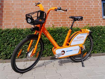 18-05-22 Bild zu PM Fahrradtyp.JPG