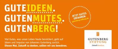 gutenberg_image_logo.jpg