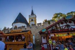 csm_160929_Festplatz_Rotweinfest_ml_3__61d2a852d8.jpg