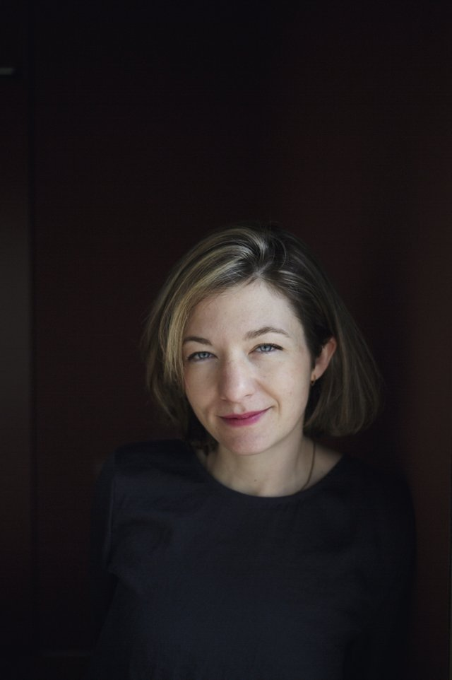 Meredith Haaf.png