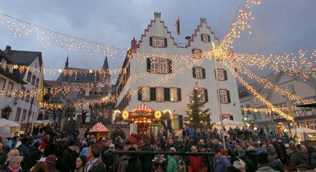 StadtOpp_Weihnachtsmarkt (2).JPG