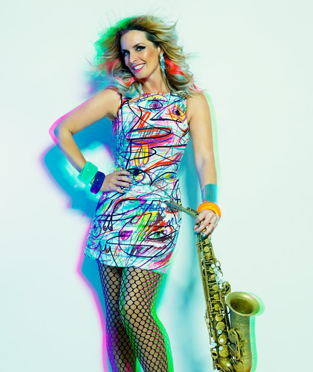 Candy Dulfer.png