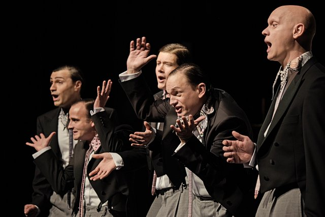 0706ComedianHarmonists(c)AndreasEtter.jpg