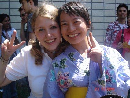 jap_sabrina_may_sh05_freundin_kimono.jpg