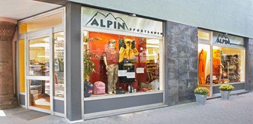 Alpin.jpg
