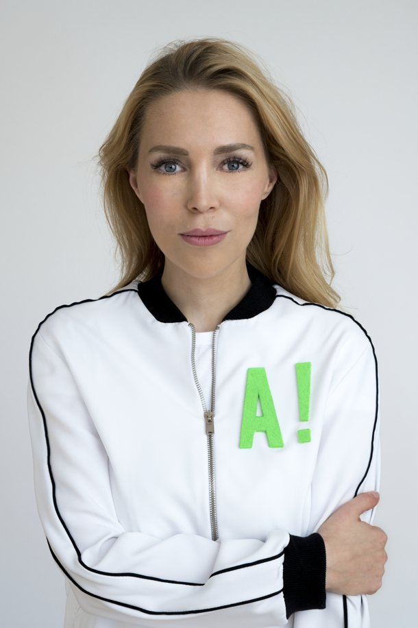 Alexa Feser.png