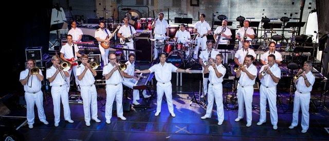 Big Band.png