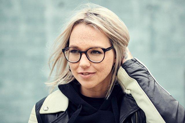Stefanie Heinzmann.png