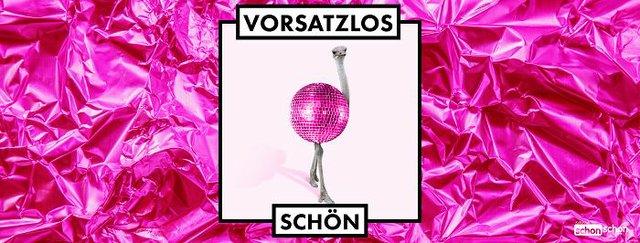 Silvester_Kulturclub_schon_schoen.jpg