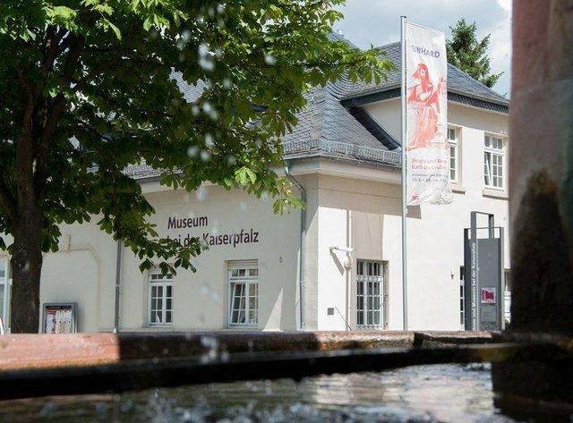MuseumKaiserpfalz(c)rheinhessen.de.jpeg