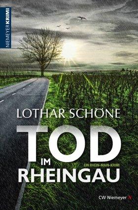Tod_im_Weinberg_Final